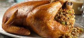 Как приготовить курицу по-домашнему?