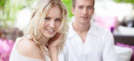 5 советов, как привлечь внимание мужчины