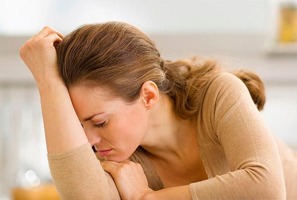 Эффективные способы восстановления гормонального фона в женском организме