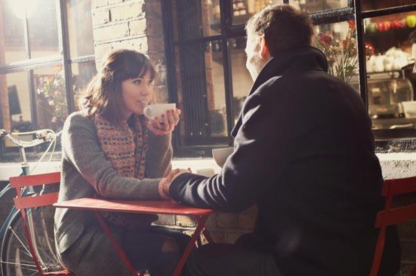 10 признаков того, что ты встречаешься с мальчиком, а не с мужчиной