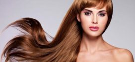 Простые советы желающим отрастить длинные волосы