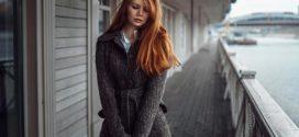Ткани для пальто