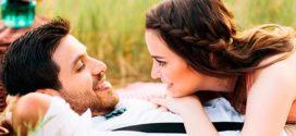 10 качеств мужчины, который готов к серьезным отношениям