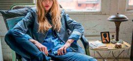 Модные и стильные джинсы 2017