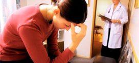 Веские причины отказаться от аборта