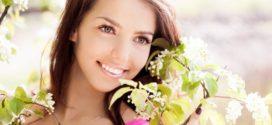 10 весенних советов для пользы тела и души