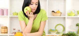 17 способов обмануть аппетит