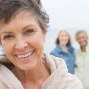 Как быть здоровым до старости: 5 советов