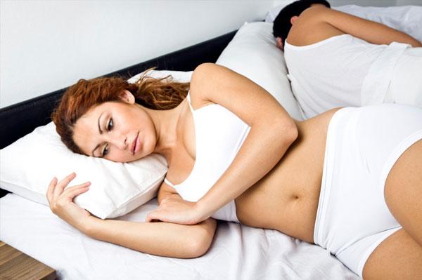 Какие комплексы способны значительно осложнить сексуальную жизнь