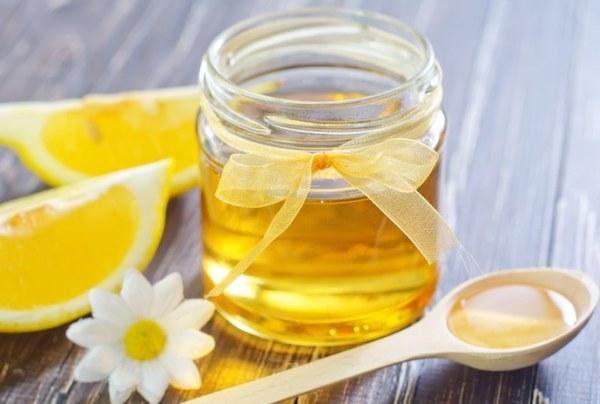 Домашние маски для роста волос с медом