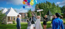 Подготовка к свадьбе – как все организовать и ничего не забыть?