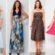 10 платьев, которые должны быть в гардеробе этим летом