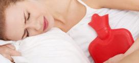 Как лечить альгодисменорею?
