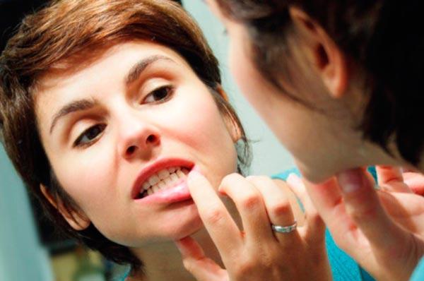 Проблемы с зубами, которые нельзя игнорировать