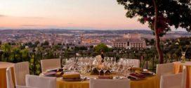 Топ 7 ресторанов Испании