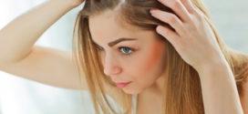 Выпадение волос у женщин: причины и методы борьбы