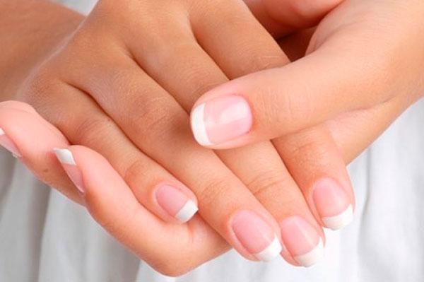 10 способов укрепить ногти в домашних условиях