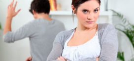 4 женские привычки, разрушающие брак