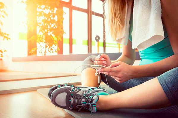 6 привычек, которые помогут похудеть