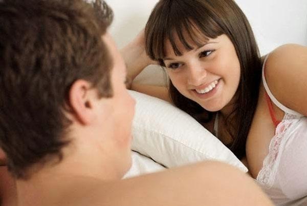 Как перейти из разряда любовниц в жены? 9 простых правил