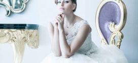 Как подготовиться к свадьбе? 15 советов
