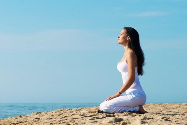 Правила здоровой и гармоничной жизни