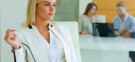 Страх перед сменой места работы. 5 советов, как преодолеть