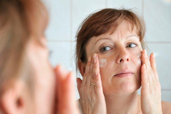 Уход за зрелой кожей: о чем стоит знать