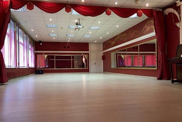 михаила раскритиковали дизайн диско зала в доме культуры картинки бюджетных учреждений
