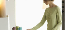 Запахи в доме не всегда приятны. Как с ними бороться?