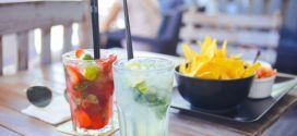 7 лучших напитков лета