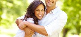 Как стать идеальной женщиной для своего мужчины