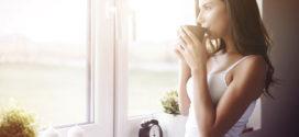 Кофейная зависимость: 7 опасных последствий