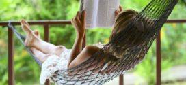 Как сделать лето на даче особенным: 5 идей