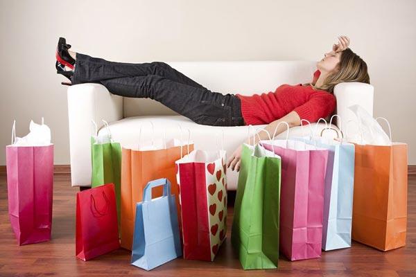 Сезонные распродажи: экономия или подвох?