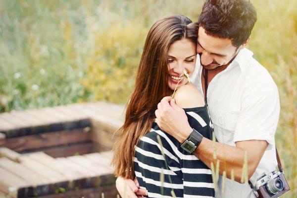 Как строить гармоничные отношения?