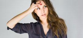 10 безобидных привычек, которые вредят здоровью