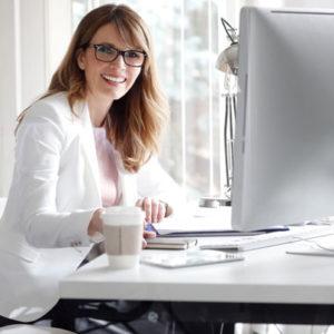 5 советов, как сделать рабочий день приятнее