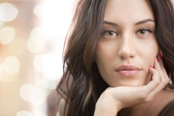 5 запретов для красивой женщины