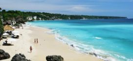 Бали – альтернатива Таиланду