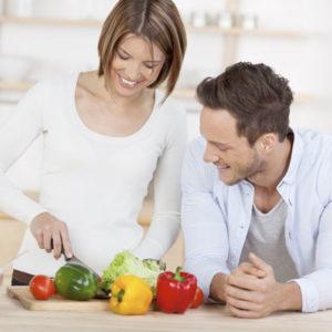 Что приготовить на ужин быстро и вкусно: 8 рецептов