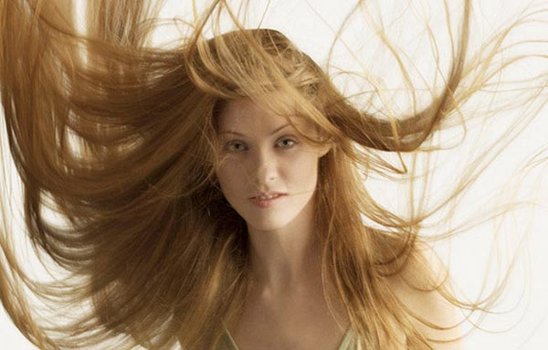 Как сохранять волосы чистыми и свежими