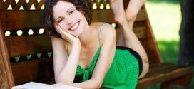 Женское самосовершенствование: методы и тонкости