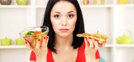 8 мифов о питании, в которые многие верят