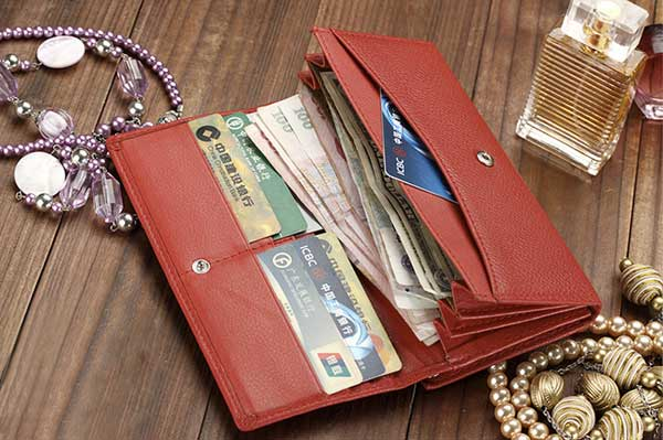 Фэн-Шуй: привлекаем богатство и благополучие