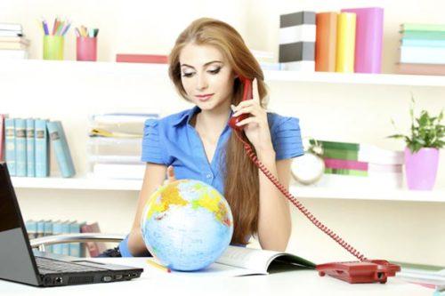Работа для девушек руками эскорт работа для девушек в москве