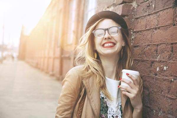 5 лучших городов для любителей кофе