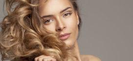 9 секретов женской сексуальности