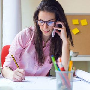 Как совместить работу и личную жизнь