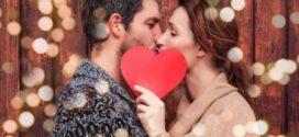 20 идей сюрпризов в День Святого Валентина